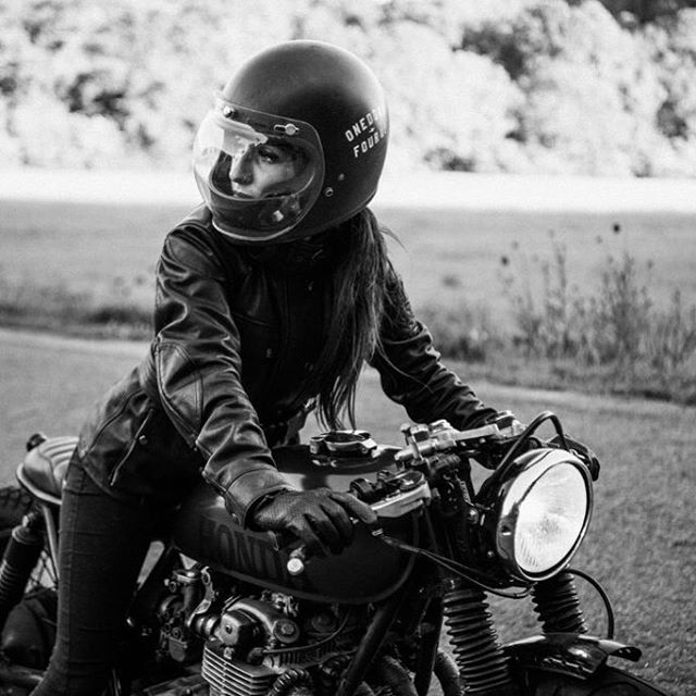 BELSTAFF PURE MOTORCYCLE LADIES