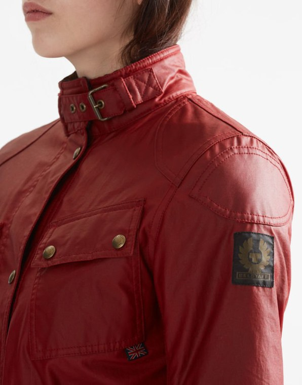 Belstaff-Classic-Tourist-Trophy-4-Pocket-Belted-Racing-red