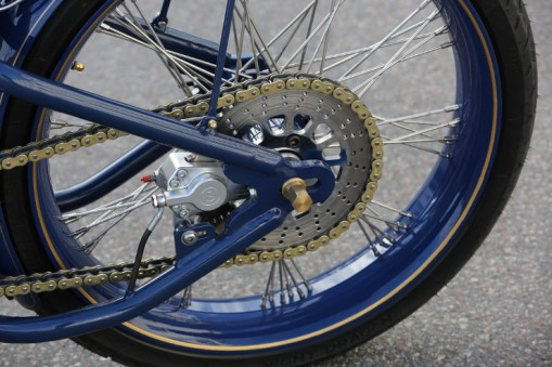 Indian-Super-Scout-Turbo-Garage-Rear-Wheel-Chain