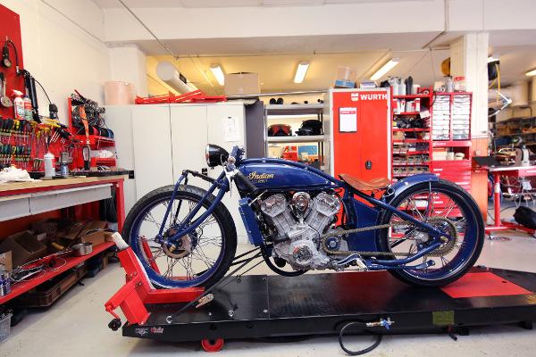 Indian-Super-Scout-Turbo-Garage-Shot