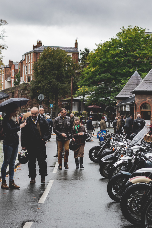 DGR 2019 Chester Riders Road