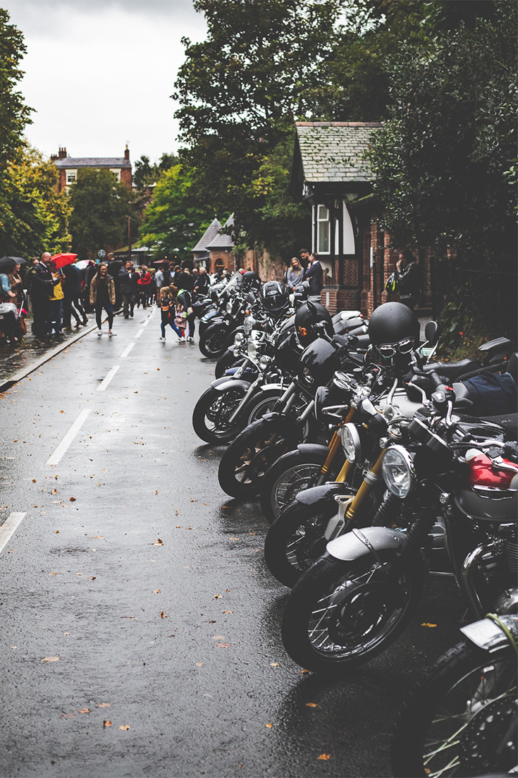 DGR 2019 in Chester