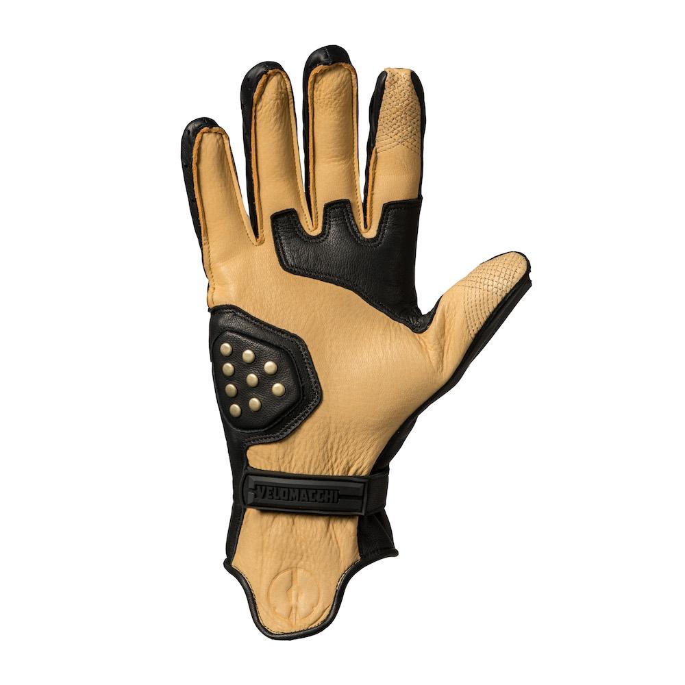 Velomacchi Speedway Gloves Rt-Palm