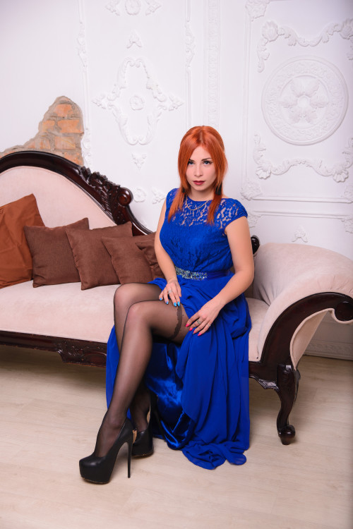 Ekaterina femmes russes marseille