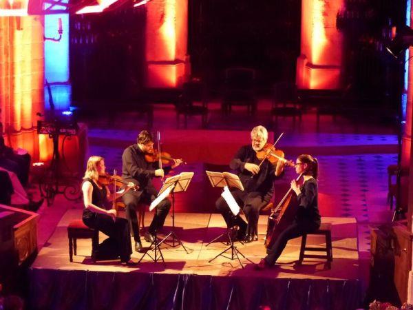 quatuor-de-plus-loin