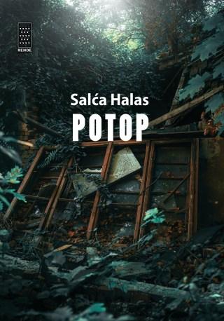 Potop - Salća Halas | Rende