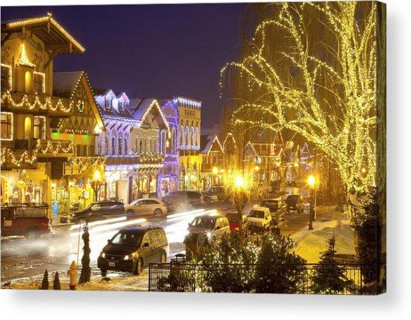 christmas lights usa # 76