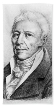 Image result for Jean-Baptiste Lamarck