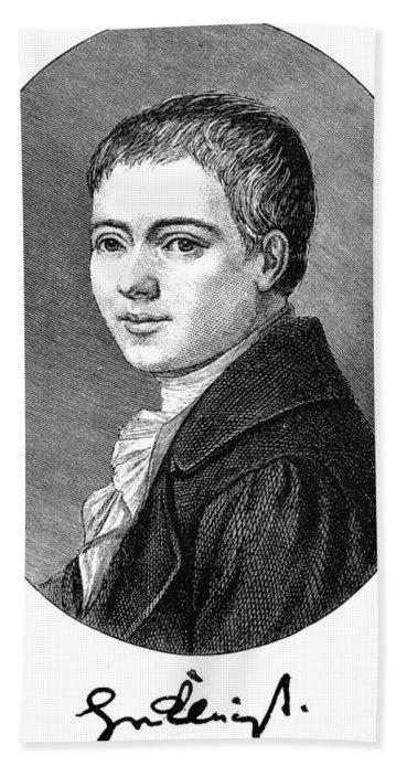 Image result for Heinrich von Kleist