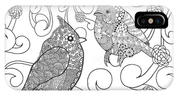 iphone coloring page # 71