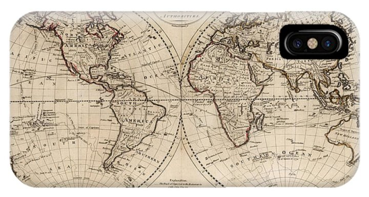 World Map Old Fashioned Full HD Pictures K Ultra Full Wallpapers - Old time world map