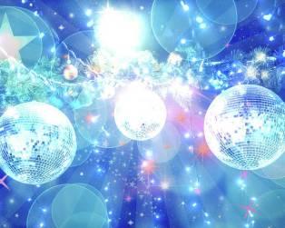 Image result for disco fever