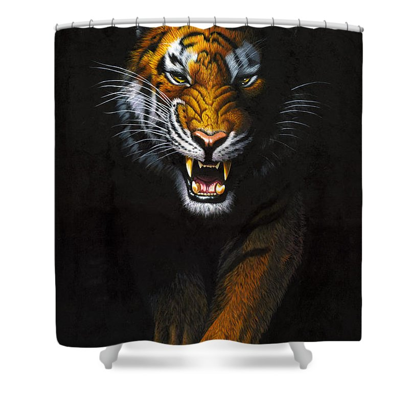 https pixels com featured stalking tiger mgl studio chris hiett html product shower curtain