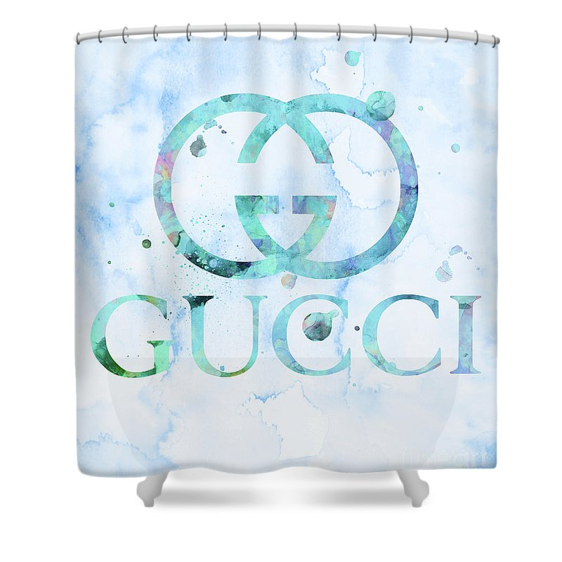 gucci curtains sale my curtains pro