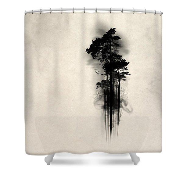 shower curtains pixels