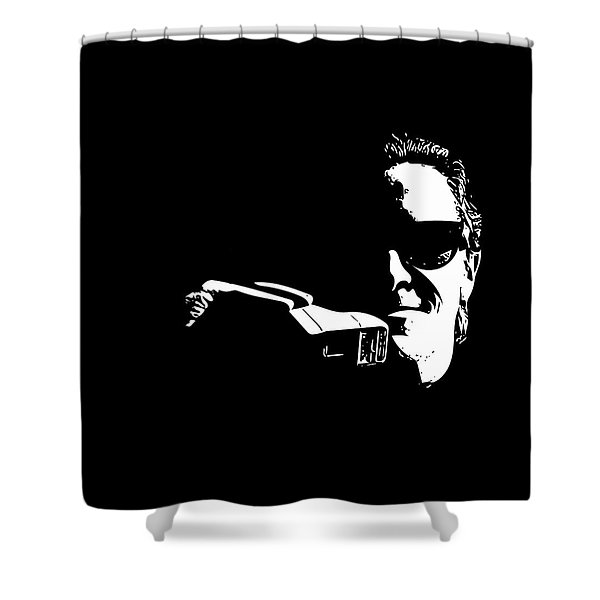 american psycho shower curtains fine