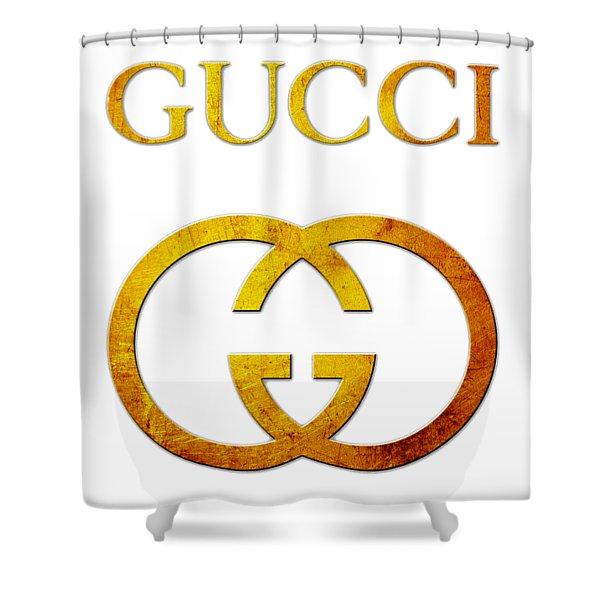 https fineartamerica com shop shower curtains gucci
