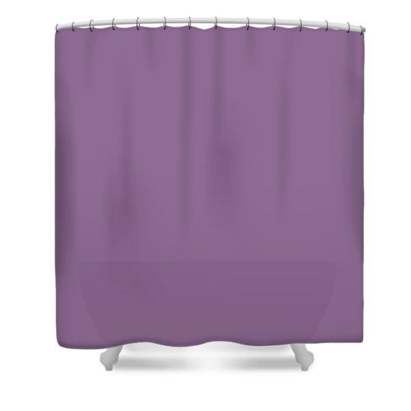 rhinestone shower curtains fine art