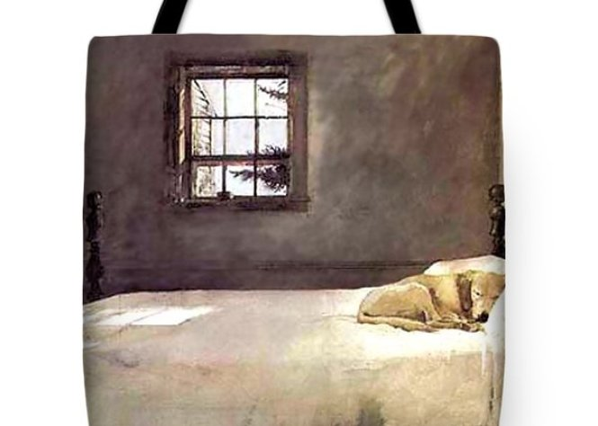Master Bedroom Painting By Andrew Wyeth. Master Bedroom Andrew Wyeth   Bedroom Style Ideas
