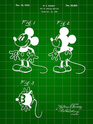 steamboat willie posters fine art america