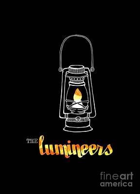 lumineers posters fine art america