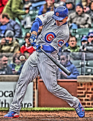 chicago cubs posters fine art america