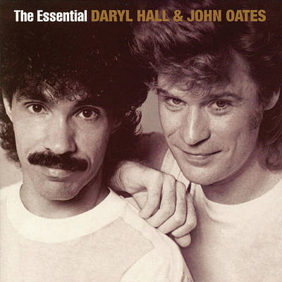 hall and oates posters fine art america