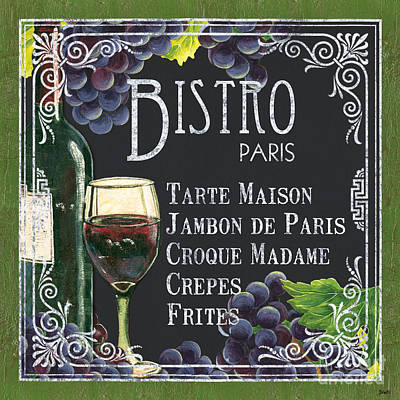 Image result for image of family owned french bistro