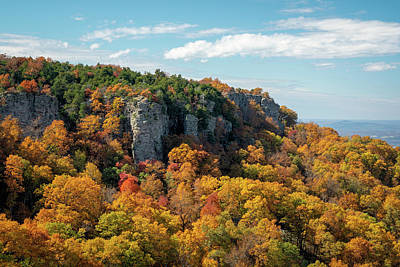 Formerly a watershed for the city of. Paris Mountain State Park Art Prints Fine Art America