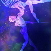 Image result for galactic love