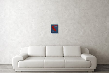 home plans interiors design interior design fresno state best