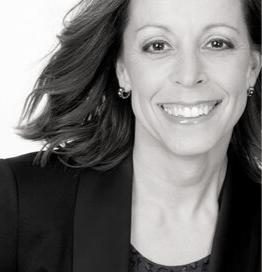 Nancy Grégoire