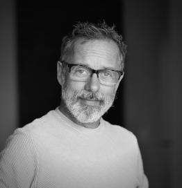 Serge Beauchemin