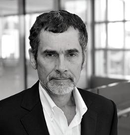 Jean Matuszewsky