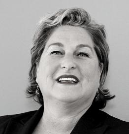 Hélène Paquette