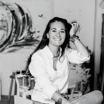 Marie-Chloé Duval