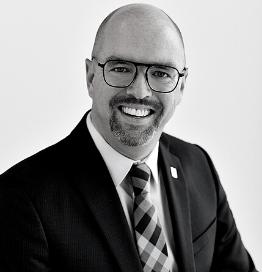 Jean-François Prince