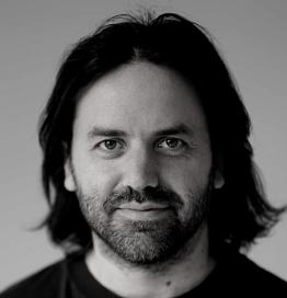 Simon De Baene