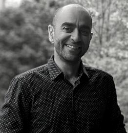 Ilias Benjelloun