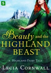 beauty-and-the-highland-beast