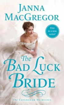 the-bad-luck-bride