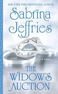 The Widow's Auction