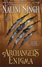 archangels-enigma-186x300