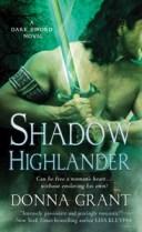 shadowhighlander_300x183