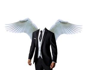 rendite engel