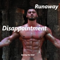 runaway 3a