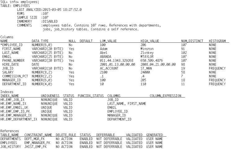 2015-03-05_1408_2