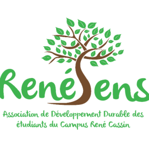 cropped-Logo-Final-René-Sens.png