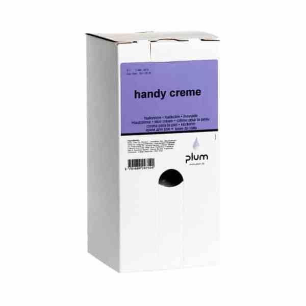 Hudplejecreme Handy Creme 0,7 l