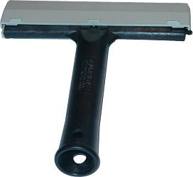 Skraber Triumph 15 cm